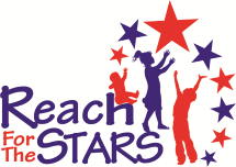 Reach for the STARS! Programs for children.